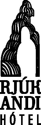 Rjúkandi